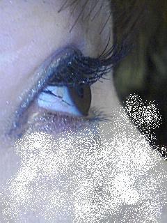 090807_1508~01.jpg